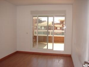 5 Dormitorio 1