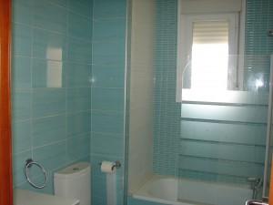 Imagen baño2